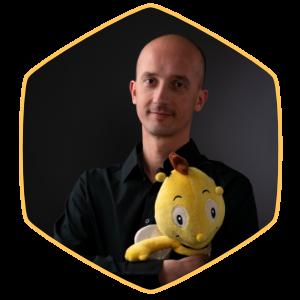 Emmanuel HENKE - formateur et consultant